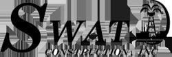Swat Construction
